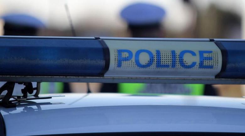 Пловдивчанин опита да бутне 100 лв. на полицаи след издънка