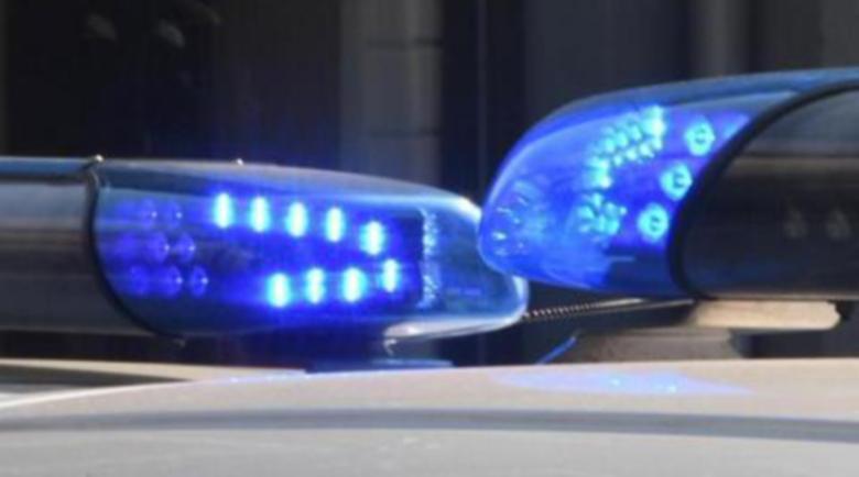 Заради чип за врата: Мъж нападна съседи, налетя да рита полицай