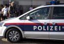 Полицията в Мюнхен разследва бутилки с отрова в супермаркети