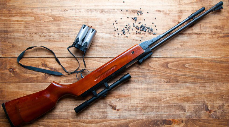 Оръжеен експерт за братоубийството: Изстрел с пушка прави главата на кайма, грозна картинка