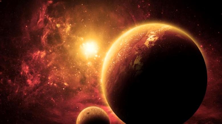 Ретроградна Венера ни удря през май