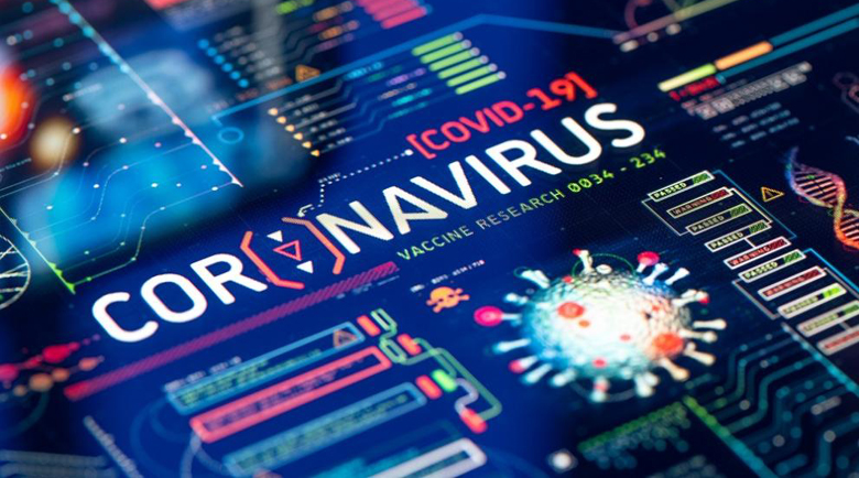 Коронавирусът настъпва в София, Кърджали и Сливен, 93 новозаразени