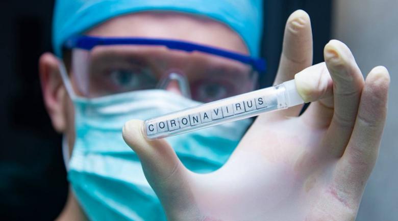 София, Варна и Благоевград с най-много заразени за 24 часа