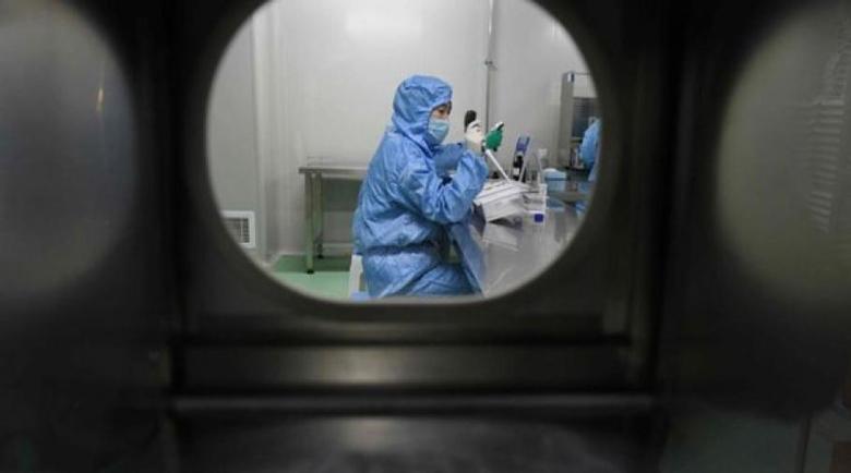75 новозаразени с коронавирус за последните 24 часа