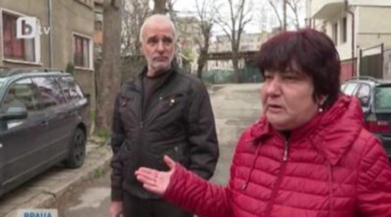 Първа жертва на боя между цигани и българи във Враца