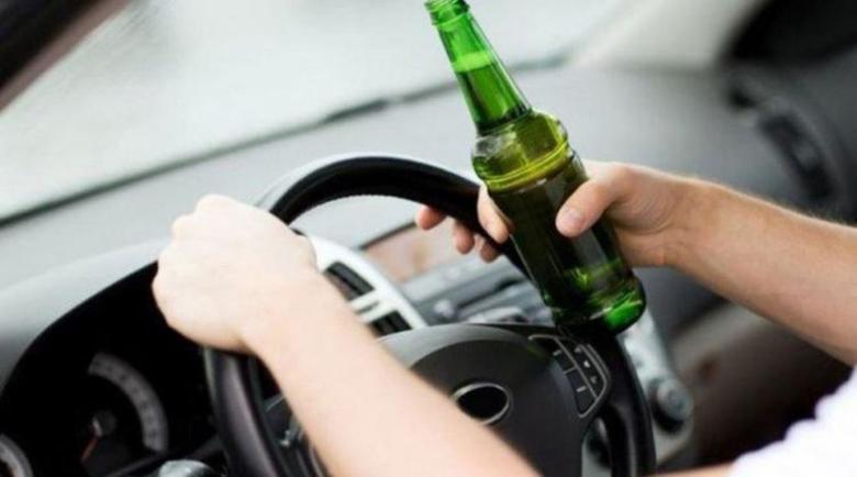 3 години затвор за пиян шофьор, убил пешеходец в Русенско
