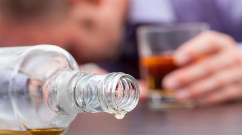 Подли измамници точат пари от наивници с хапчета за алкохолици