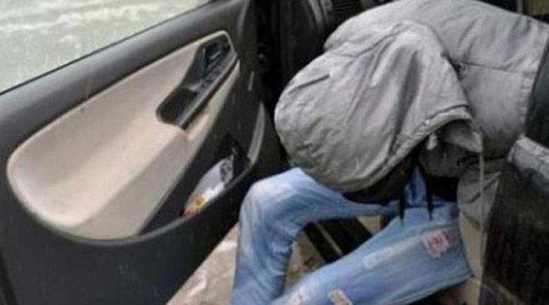 Арестуваха 10 души за наркотици при спецакция в Пещера