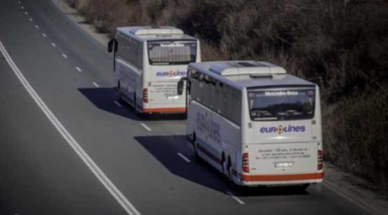 Заразени с вируса излъгали, че се прибрали от София до Хасково с такси – пътували с автобус