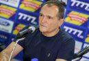 МВР не иска Интерпол да публикува червена бюлетина за Божков