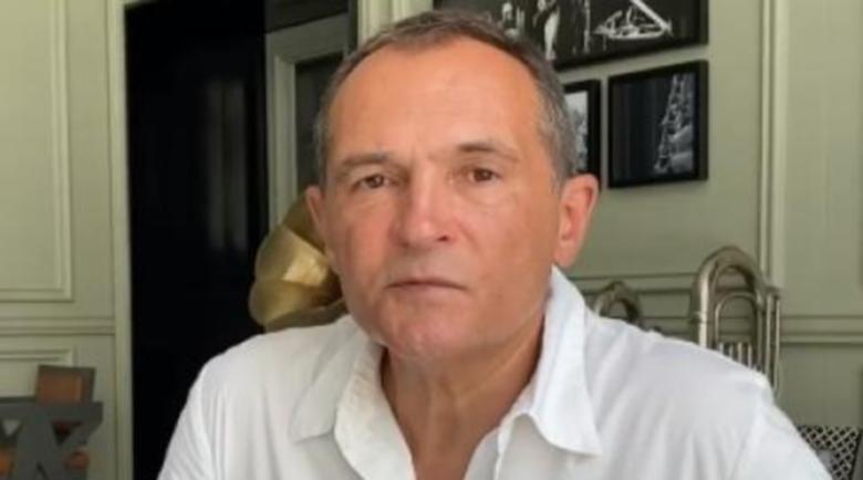 Дубай ни връща Божков с белезници? Опит за държавен преврат е новото обвинение