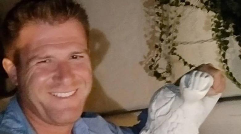 Кой е офицерът от НСО, поръчал убийството на Марангозова?