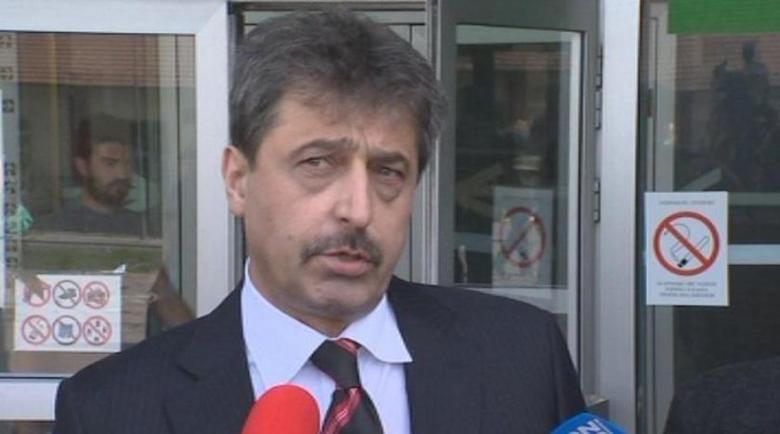 Белград пак шикалкави, не ни връща Цветан Василев