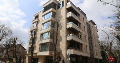 """Прокуратурата отказа да разследва Цветанов за апартамента от """"Артекс"""""""