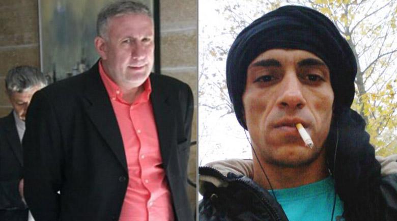 Д-р Димитров отново пред съда още този месец за убийството на Плъха