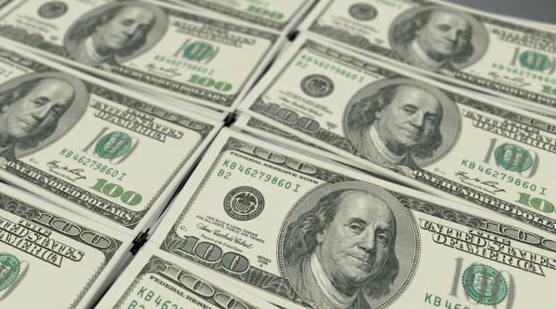 Семейство откри чували с близо милион долара на пътя