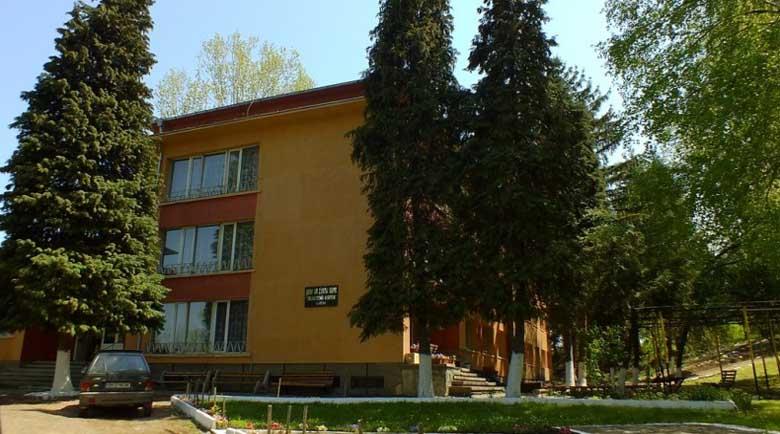 Още 17 заразени в дом за възрастни в Кула, прокуратурата търси обяснение от министри