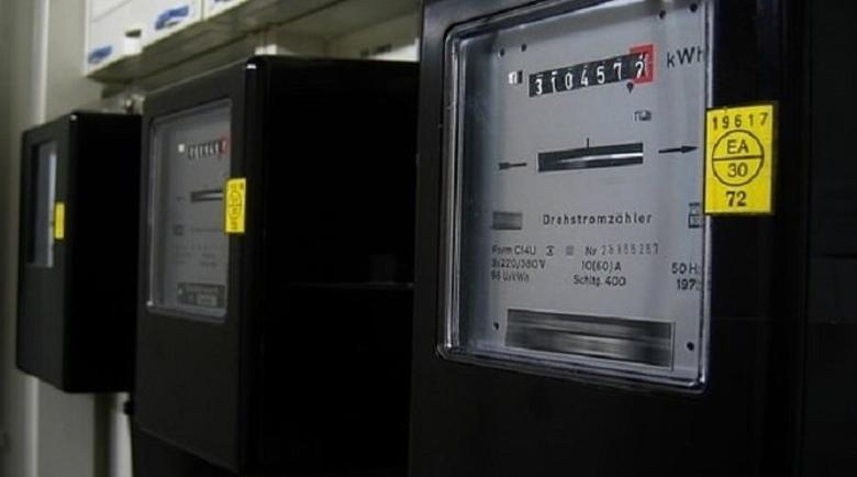 Откраднатият ток в Кюстендил е за повече от 2,5 млн. лева