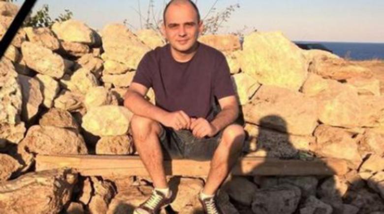 Илиян Василев за мъртвия журналист: Отишъл с лаптоп да разследва тръбата и се удавил на плиткото…