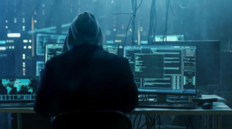 Ходжов от Гоце Делчев направил 4 превода на кибербандитите, за да наследи уж 12,5 млн. долара