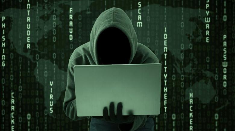 Кибер експерти: Пробиват масово компютри при работа от вкъщи