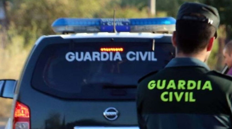 Закопчаха 4-ма българи от канал за трафик на кокаин в Испания