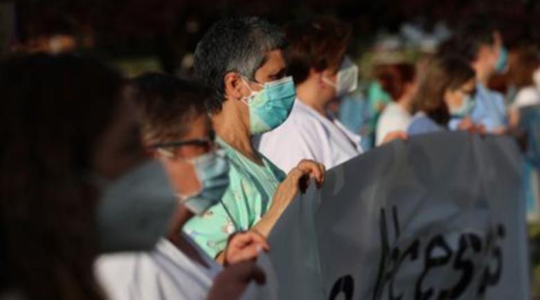 Мрачен рекорд за България! Вирусът уби младеж на 19 години
