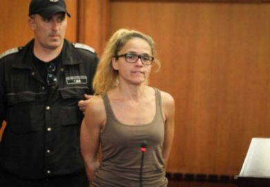 Съдът не пуска Десислава Иванчева за… инвитро процедури