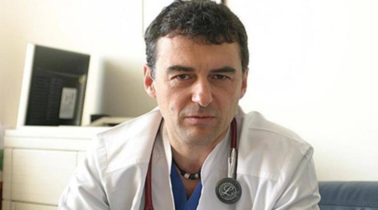 Проф. Иво Петров: Екстремните мерки срещу заразата няма нужда да се връщат