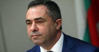 """Красимир Живков – """"министърът на Вальо Златев"""" е племенник на Тодор Живков"""