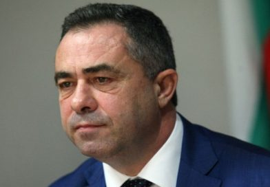 Повдигнаха обвинения на Красимир Живков и братя Бобокови за италианския боклук