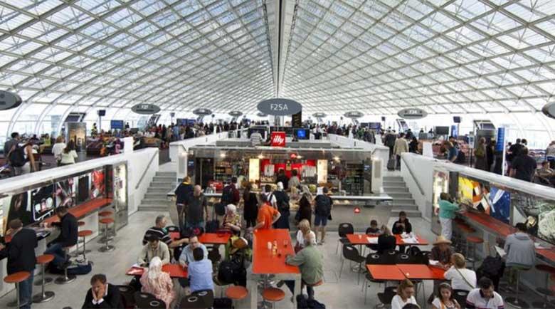 Нашенците, заклещени на летището в Париж, се връщат