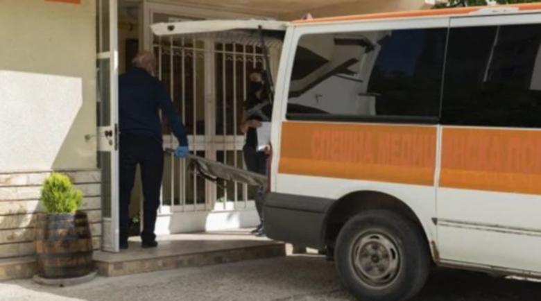 Почина възрастният шофьор, който катастрофира край Бургас