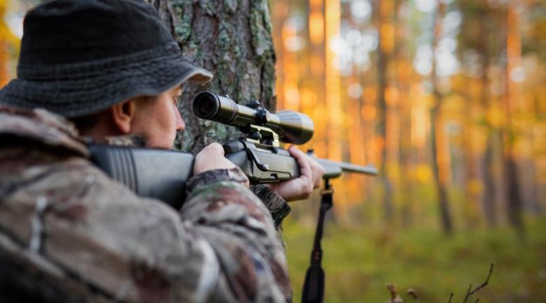 Инцидентът в Тросково: Колегата е напуснал пусията и е навлязъл в периметъра на друг ловец