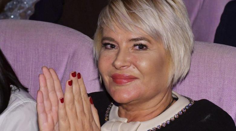 Връщат Маринела Арабаджиева в килията, щяла да избяга