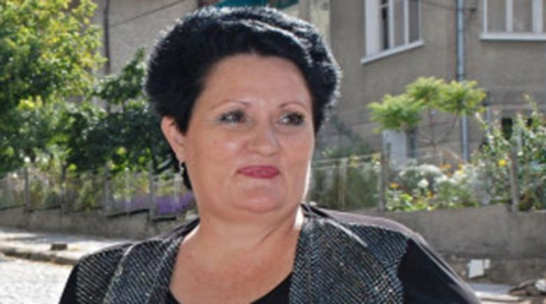 Колегите на починалата д-р Нели Пандова: Раздаваше се докрай!