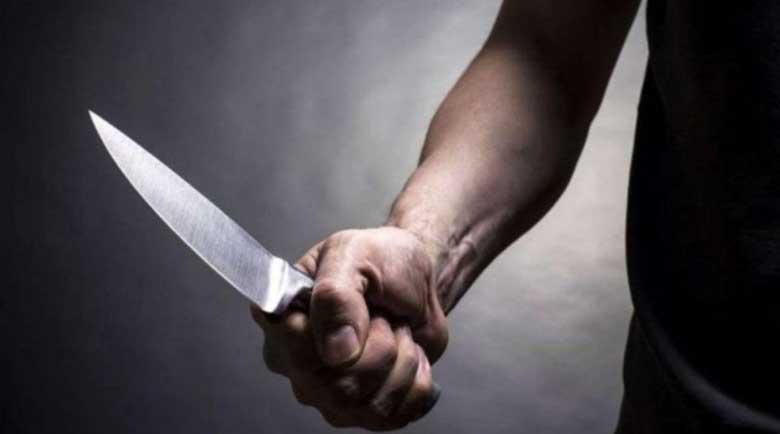 Жертвите в Казанлък – наемател и хазяин, които се ръгали взаимно с ножове