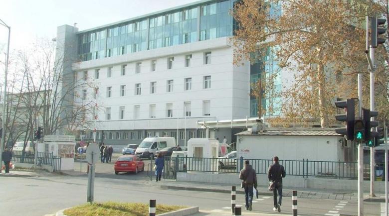 Шефът на онкологичната болница в София: 49 души умират всеки ден от рак у нас