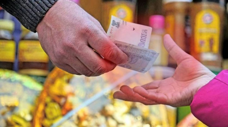 Фалшива банкерка събира пари с измама, десетки вече изгоряха
