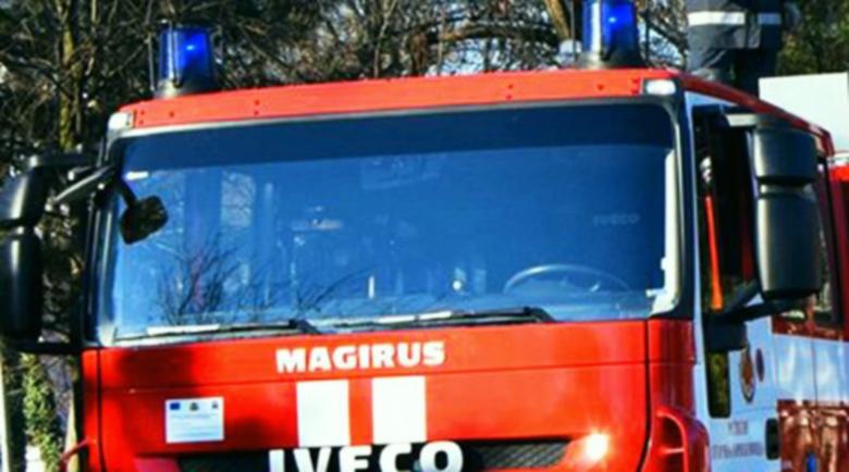 Трагедия! Мъж изгоря в апартамента си в Пловдив