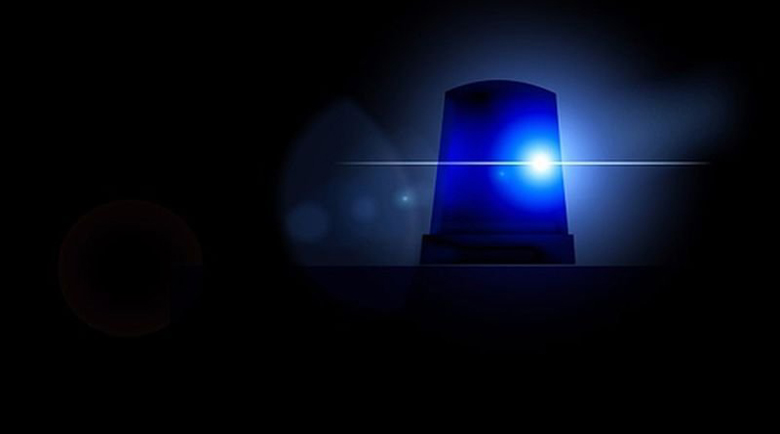 Вандал заплаши телевизия с бомба на телефон 112