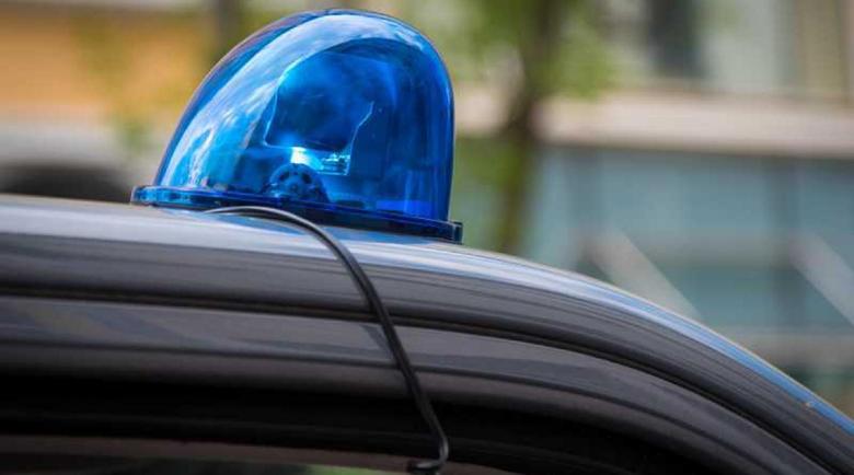 Пишлигар арестуван с дрога в БМВ, полежа 24 ч. и пак се върна дрогиран за колата