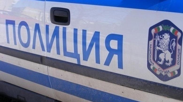 Удар на Вътрешна сигурност, арестуван е корумпиран граничен полицай