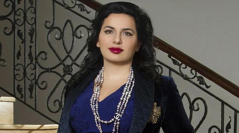 Съдът в Мюнстер се зае с пирамидата на Ружа Игнатова