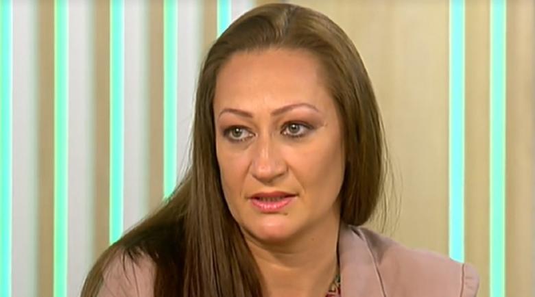 В Банско: Симона разказа как се е заразила и излекувала от COVID-19