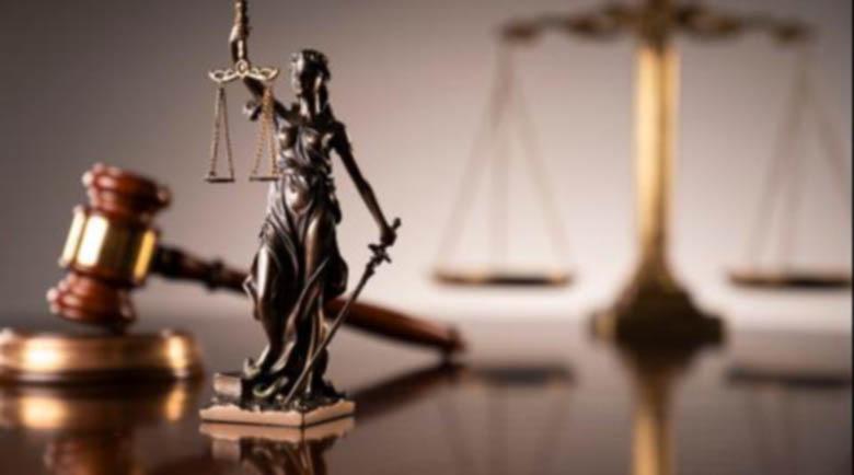 Джендър осъди България, не му дали да си смени пола