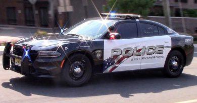 Убиха двама полицаи при престрелка в Щатите