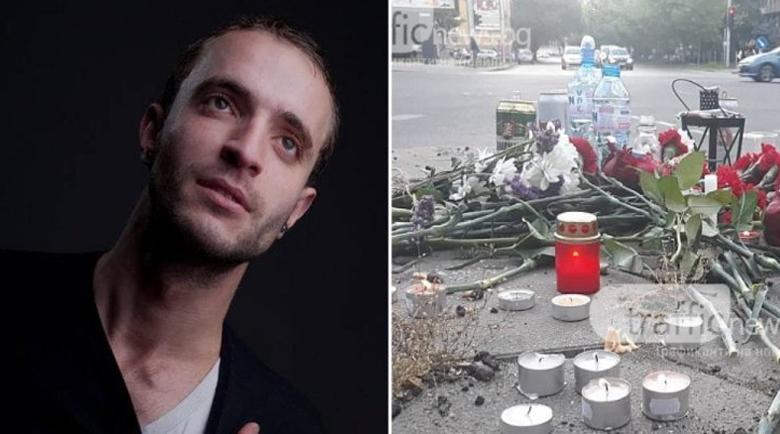 Бизнесменът, прегазил музиканта Велко Илиев: Не минава ден без да мисля за станалото