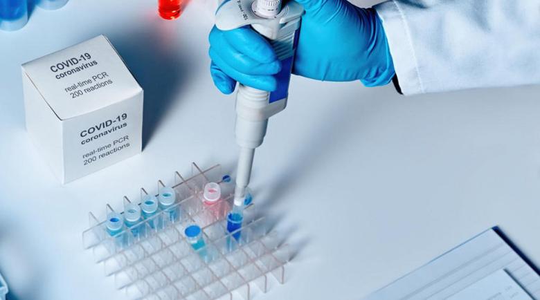 Студент обяви: Аз съм първият, успешно ваксиниран срещу COVID-19