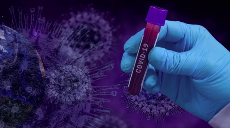104 са заразените с COVID-19 за 24 часа, 17 са в интензивно отделение